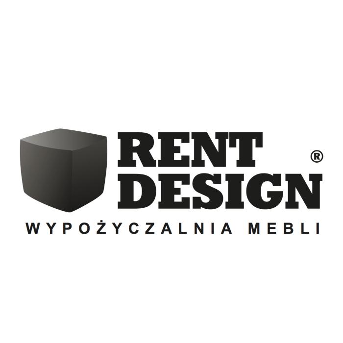 Rent Design - warsztaty Brill AV Media