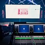 Viva! Photo Awards 2019 Brill AV Media