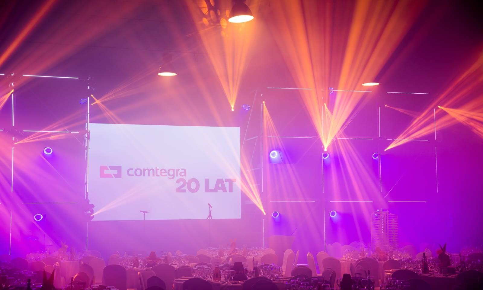 Comtegra 2019 Brill AV Media