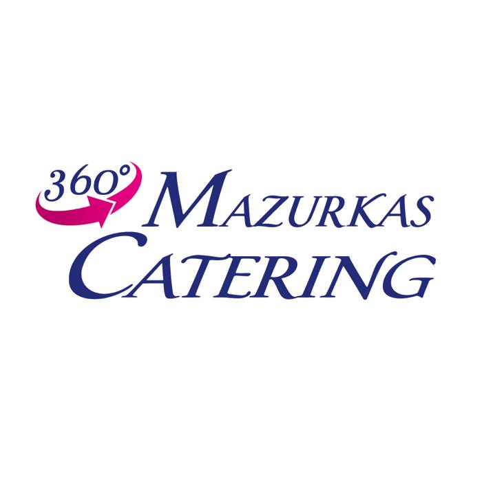 Mazurkas Catering - warsztaty Brill AV Media