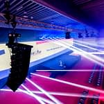 Systemy nagłośnieniowe - Brill AV Media