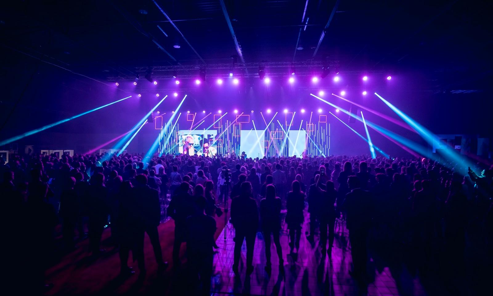 VIVA Photo Awards 2018
