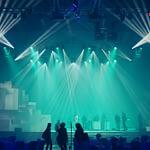 Systemy oświetleniowe - Brill AV Media