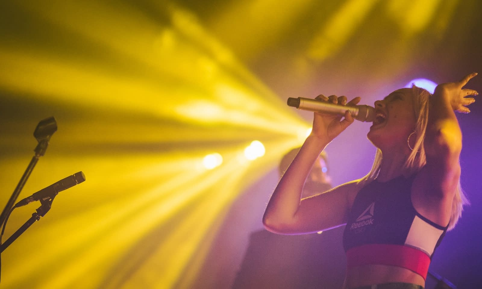Koncert Natalii Nykiel Brill AV Media