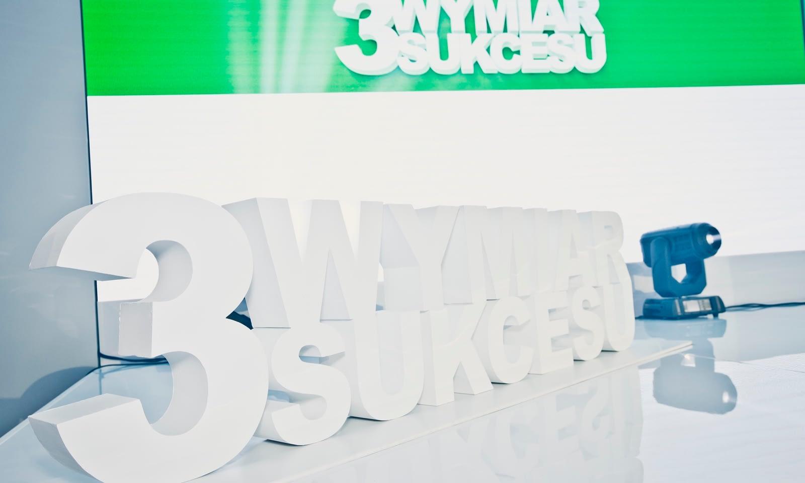Konferencja firmy AMBRA S.A. na zlecenie Mea Group Sp. z o.o.
